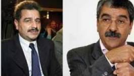 La participation de Saïd Sadi à l'élection présidentielle, principale cause des dissensions au RCD