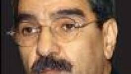 Le RCD porte plainte contre ses ex-élus