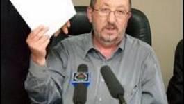 Affaire Khalifa Airways : Sidi Saïd et Idjerouidène dans le viseur du juge ?