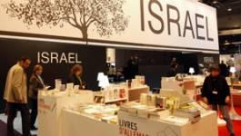 Alerte à la bombe au Salon du livre de Paris