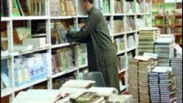 Ouverture aujourd'hui du sila 2008 : Salon du livre ou bazar islamiste ?