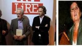 Prix littéraires : Boualem Sansal et Wassyla Tamzali distingués