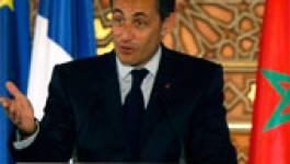 Sarkozy a-t-il tenu des propos anti-musulmans ?