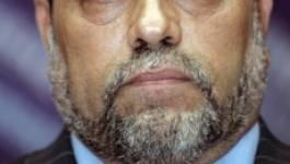 Accusé de torture, Bouguerra Soltani a fui la justice suisse