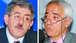 Scandales : Après Chakib Khelil, Temmar dans le viseur ?