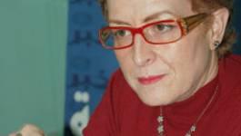 A propos du « démenti » de Mme Khalida Toumi