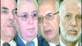 Constitution : vrais hypocrites et faux suspens