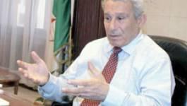 Purge dans les rangs de la police à la suite des deux attentats d'Alger