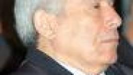 Algérie - Flics ripoux : 2. Le commissaire aidait à détourner 32 milliards de dinars de la BNA
