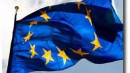 Union pour la Méditerranée : l'Algérie repêchée par l'Europe ?