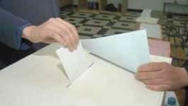 Sondage : 94 % des Algériens à l'étranger n'iront pas voter