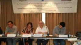 Liberté de la presse au Maghreb : retour sur la conférence de Casablanca