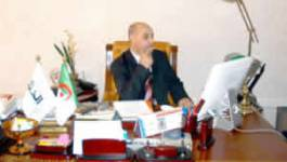 El Khabar change de directeur