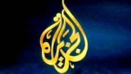 Al-Jazeera : le gouvernement algérien va s'expliquer