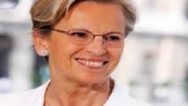 Visa, Mecili, Khalifa : Les réponses de Michèle Alliot-Marie