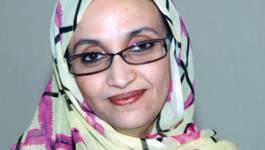 Le Maroc cède, Aminatou rentre à Laâyoun