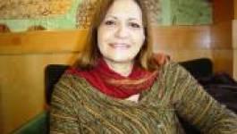 Affaire Hasseni-Mecili: Un témoignage de Mme Anissa Benameur