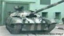 Course à l'armement : Bouteflika va faire son marché en Russie