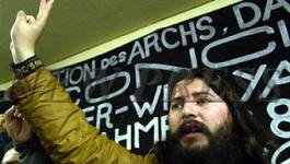 Algérie : Les arouch annoncent la reprise de la protesta par un sit-in le 10 juin à Tizi-Ouzou