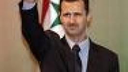 Les pays arabes otages de l'islamisme. 2. Syrie :  Un pays mûr pour l'intégrisme