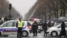 Colis piégé dans un cabinet d'avocats lié à Sarkozy : un mort