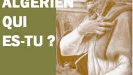 Saint Augustin : Ce bougnoule maître-penseur de l'Occident