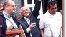 Après son article dans El-Khabar : Ali Lmrabet, journaliste marocain, harcelé