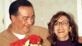 """Taoufik Ben Brik, du fond de sa prison : """"Je meurs"""""""