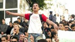 Chronique d'une gréviste  «  Qui pourrait nous manipuler à part le ministre qui ne fait rien pour calmer le jeu ? »