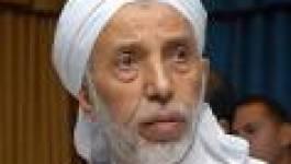 Conséquence de l'annulation de la visite de Bouteflika à Paris : revoilà la « repentance » !