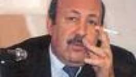 Affaire Mecili : Larbi Belkheir évacué de Paris en urgence, selon Bakchich