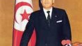 Ben Ali candidat à un cinquième mandat en 2009