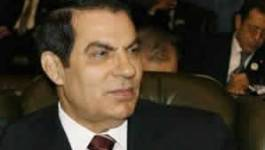 Tunisie : Ben Ali perd son sang froid, le domicile d'un journaliste encerclé