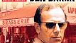 L'affaire  Ben Barka gâche le séjour marocain de Sarkozy