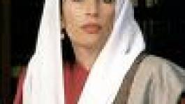 Benazir Buttho,  une dame  et son destin Par Hassane Zerrouky