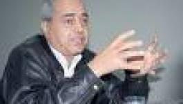 Les prévisions pessimistes d'Ahmed Benbitour