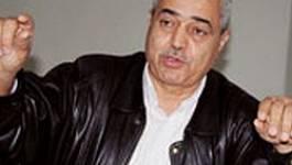 Ahmed Benbitour pessimiste : « L'Etat algérien est défaillant et dérive vers un Etat déliquescent »