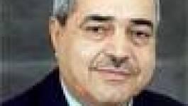 Benbitour critique le système qui mène l'Algérie  « vers une trappe de misère permanente »