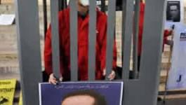 Maghreb, terre de censure et de la prison ? Débat avec Benbrick, Lmrabet, Benchicou...