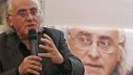 Algérie- Benchicou invité au Club des journalistes algériens de France : « Soyons indépendants ! »