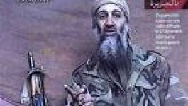 Zerhouni impute les attentats à El-Qaïda-Maghreb