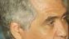 Betchine, Aboud Hicham et la torture du 5 octobre 1988 : dix ans après ....