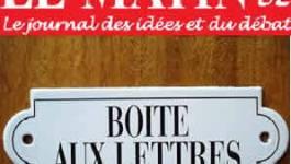Algérie : cinquante ans de mensonges et de falsifications