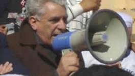 Algérie, le pouvoir interdit une rencontre sur l'abolition de la peine de mort