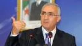 Censure du livre de Benchicou : le gouvernement s'exprimera aujourd'hui