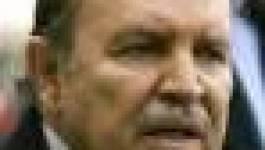 Bouteflika vient de supprimer la limitation des mandats présidentiels