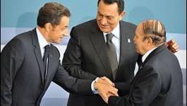 Crise avec l'Egypte : la complaisance dangereuse de la diplomatie algérienne