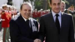 Union pour la Méditerranée : Paris distribue les rôles et évince Alger du casting