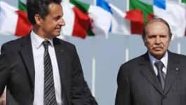 Immigration, Paris veut mettre fin à l'exception algérienne