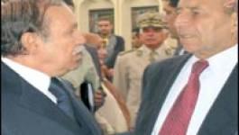 Ce matin au Palais des Nations d'Alger : Bouteflika fait un discours sans relief